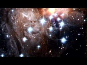 God of Wonders (Full Documentary uploaded with permission)