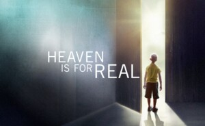 """The Truth Behind """"Heaven is for Real""""   Amazing Facts"""