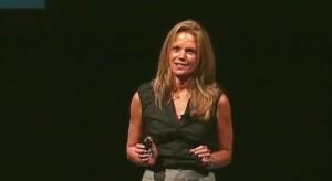 Robyn O'Brien   TEDxAustin 2011