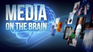 Media on the Brain - Mini Seminar