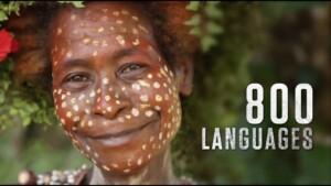 Amazing Fact of Faith - Languages