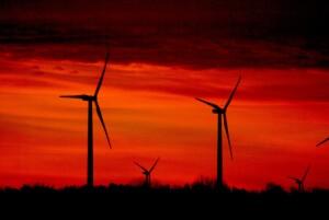 Amazing Facts of Faith: Episode 4 — Windmills