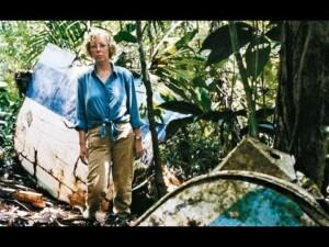 Amazing Facts of Faith - Juliane Margaret Koepcke